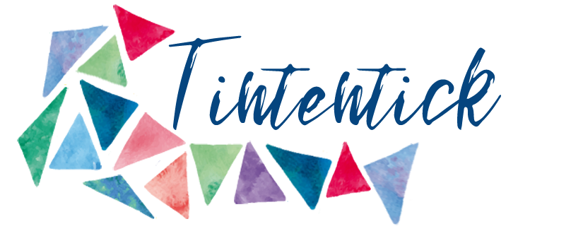 Tintentick